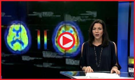 cbs-video.jpg