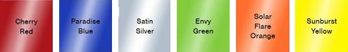 my-envy-color-options-web.png