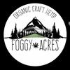 Foggy Acres