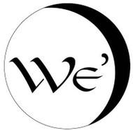 WeMoon