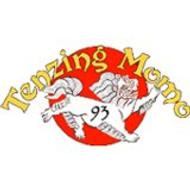 Tenzing Momo & Co.