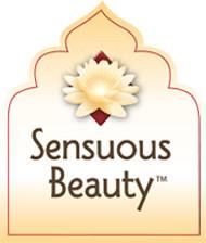 Sensuous Beauty