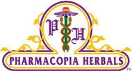 Pharmacopia Herbals