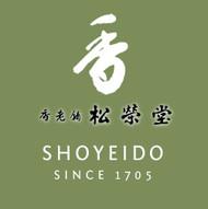 Shoyeido Incense Co.