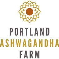 Portland Ashwagandha Farm