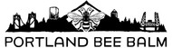 Portland Bee Balm