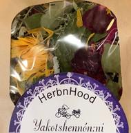 Herb N Hood
