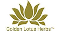 Golden Lotus Herbals