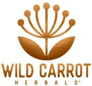 Wild Carrot Herbals