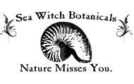Sea Witch Botanicals