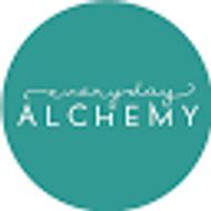Everyday Alchemy