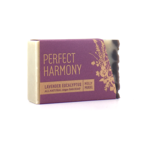 Perfect Harmony Soap