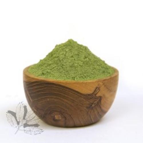 Kalimantan Borneo Super Green