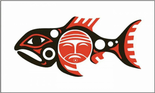 Chinook Tribal Council
