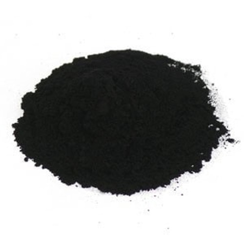 Activated Charcoal (Hardwood) 4oz bag