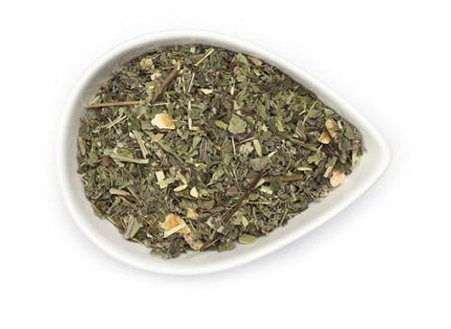 Fecundi-Tea  (1 oz)