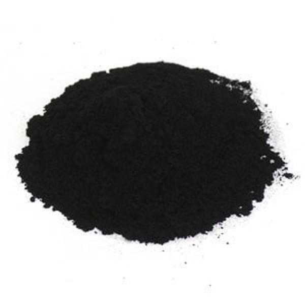 Activated Charcoal (Hardwood) 4oz bag