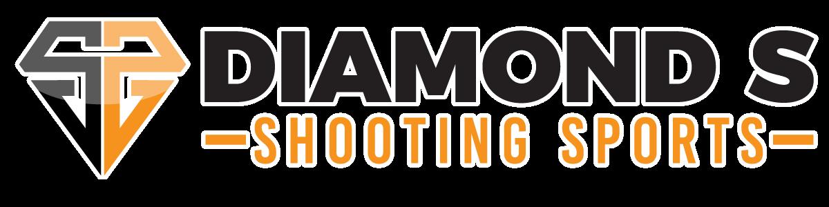 Diamond S Shooting Sports