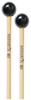 Acoustic Percussion Orchestral Series Mallets - OS1
