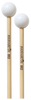 Acoustic Percussion Orchestral Series Mallets - OS2