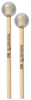 Acoustic Percussion Orchestral Series Mallets - OS3