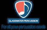 Glasswater Percussion