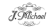 J Michael