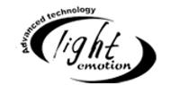 Light Emotion