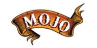 Mojo Ukes