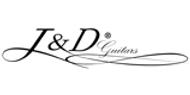 J D Luthiers