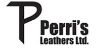 Perris Leathers Ltd
