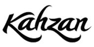 Kahzan