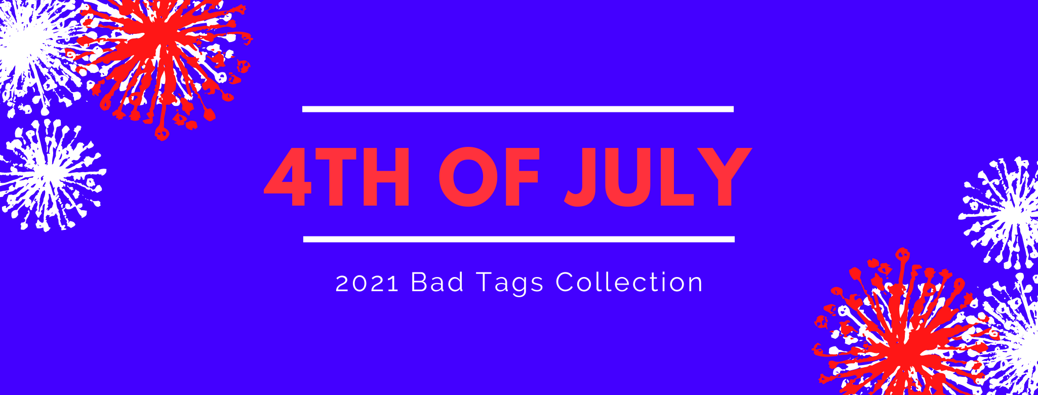 4th-of-july.png