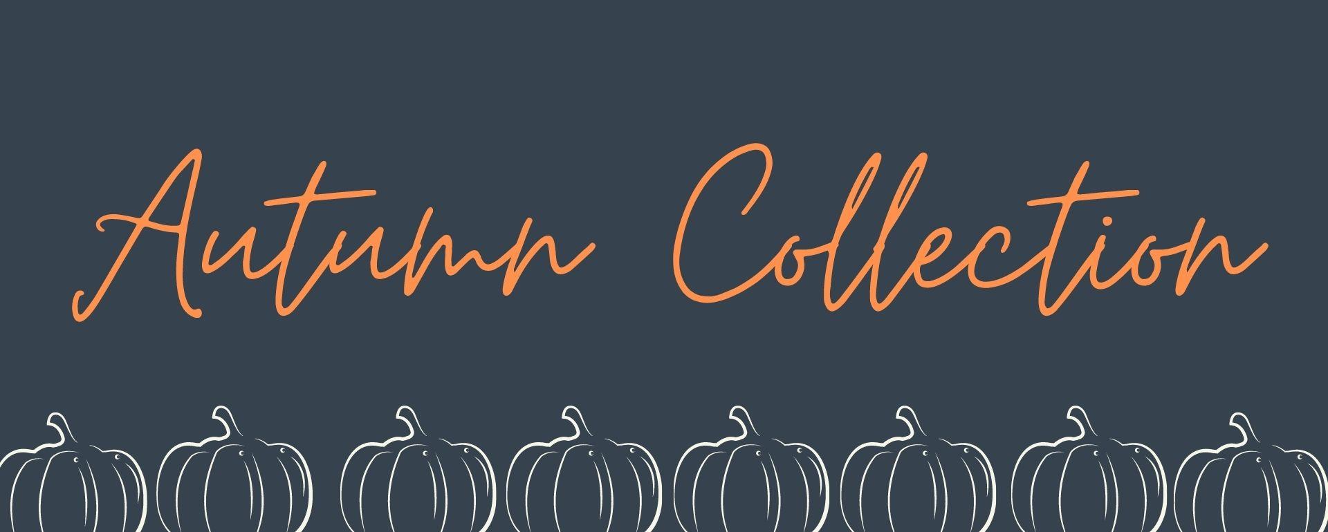 autumn-collection.jpg