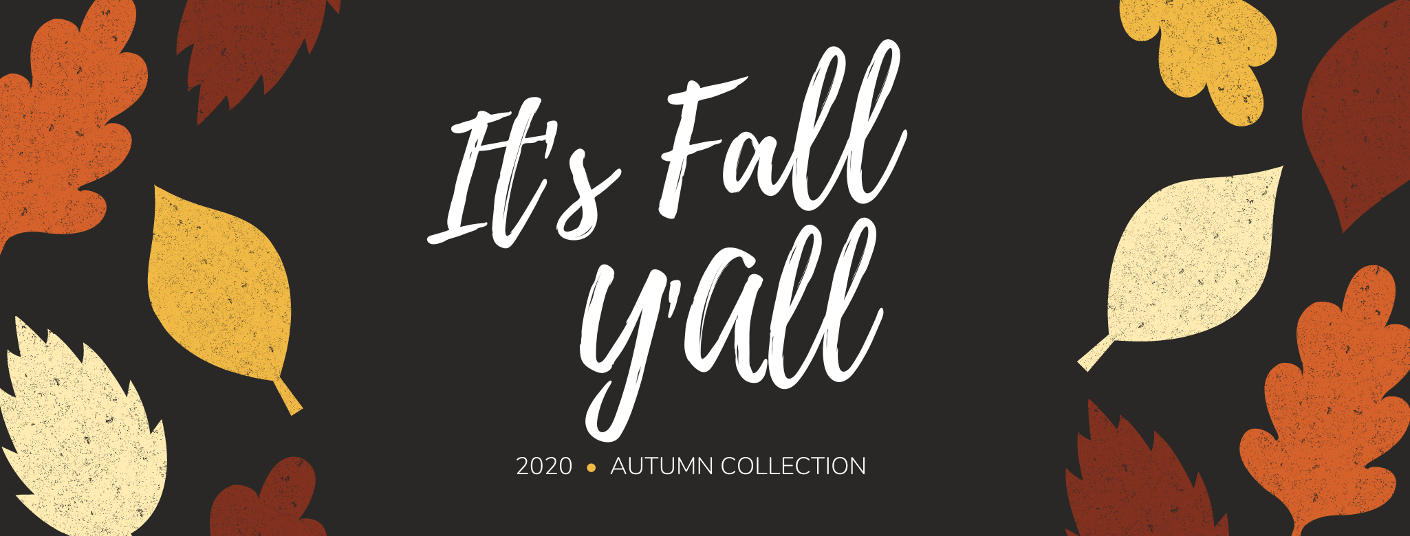 bad-tags-autumn-collection.png