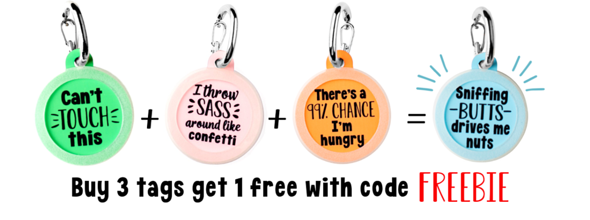 bad-tags-coupon-code.png