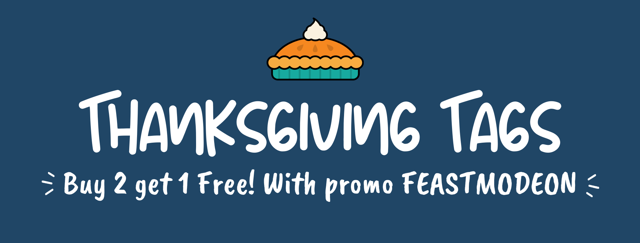 bad-tags-thanksgiving-dog-tags.png