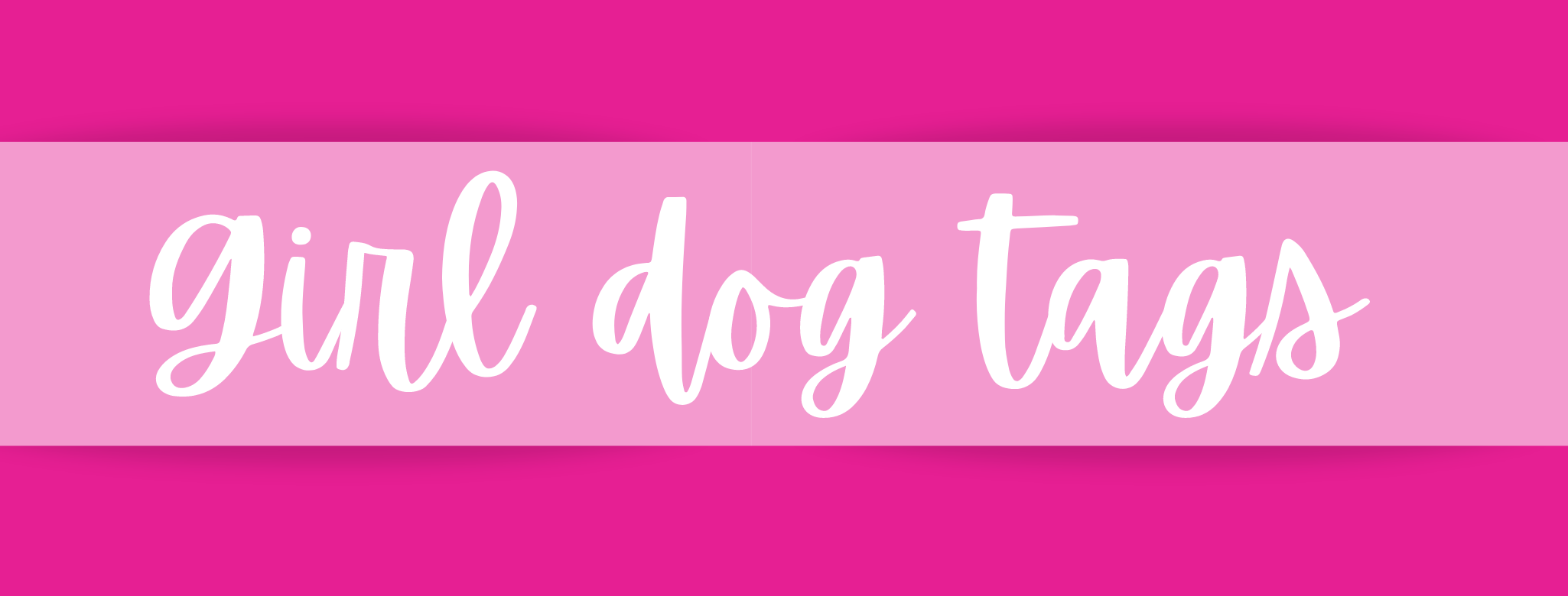 girl-dog-banner2.png
