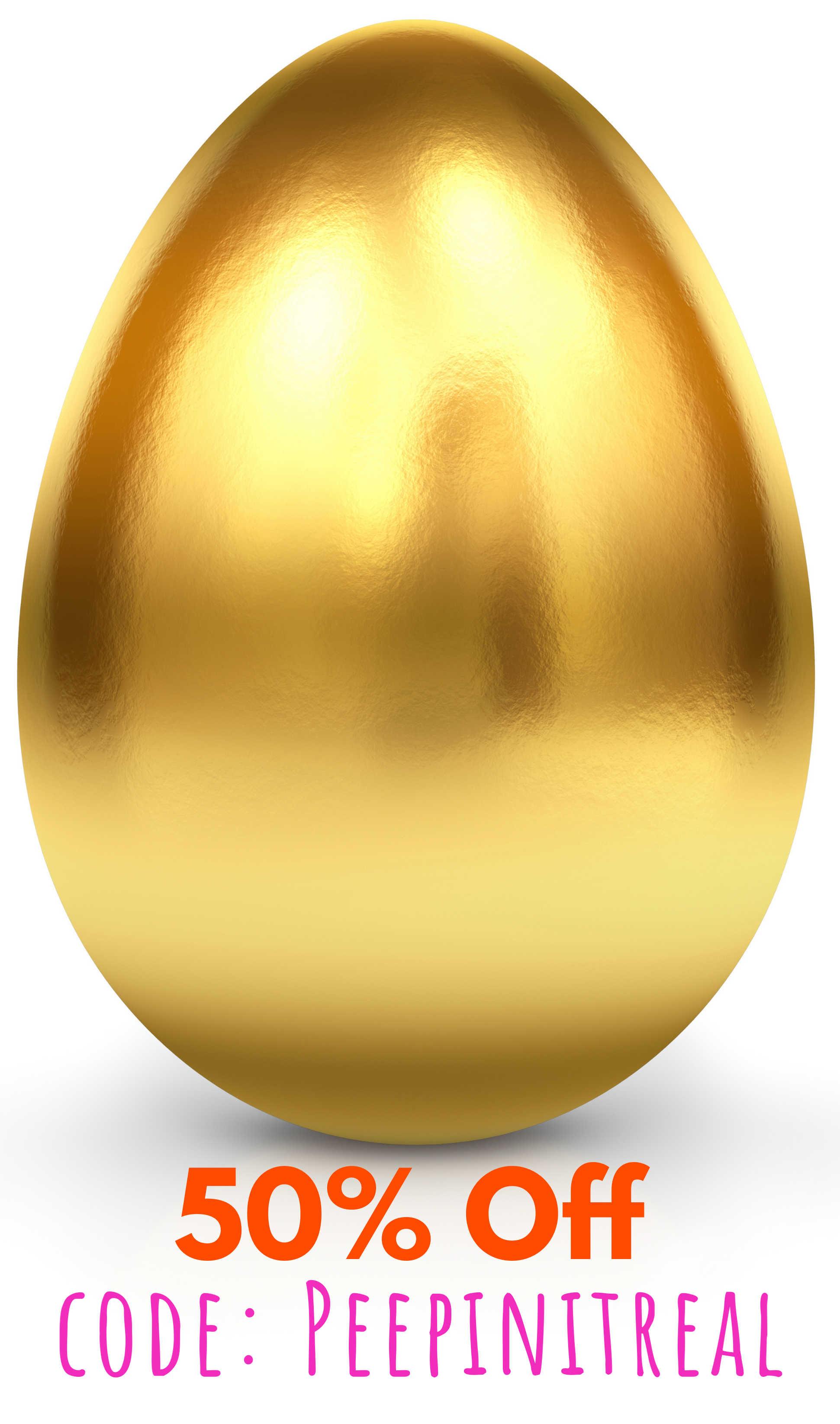 golden-egg-50-off.jpg