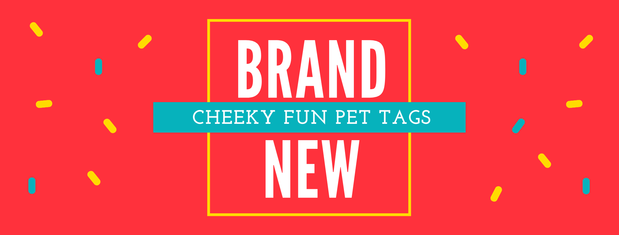 new-bad-tags-pet-tags.png