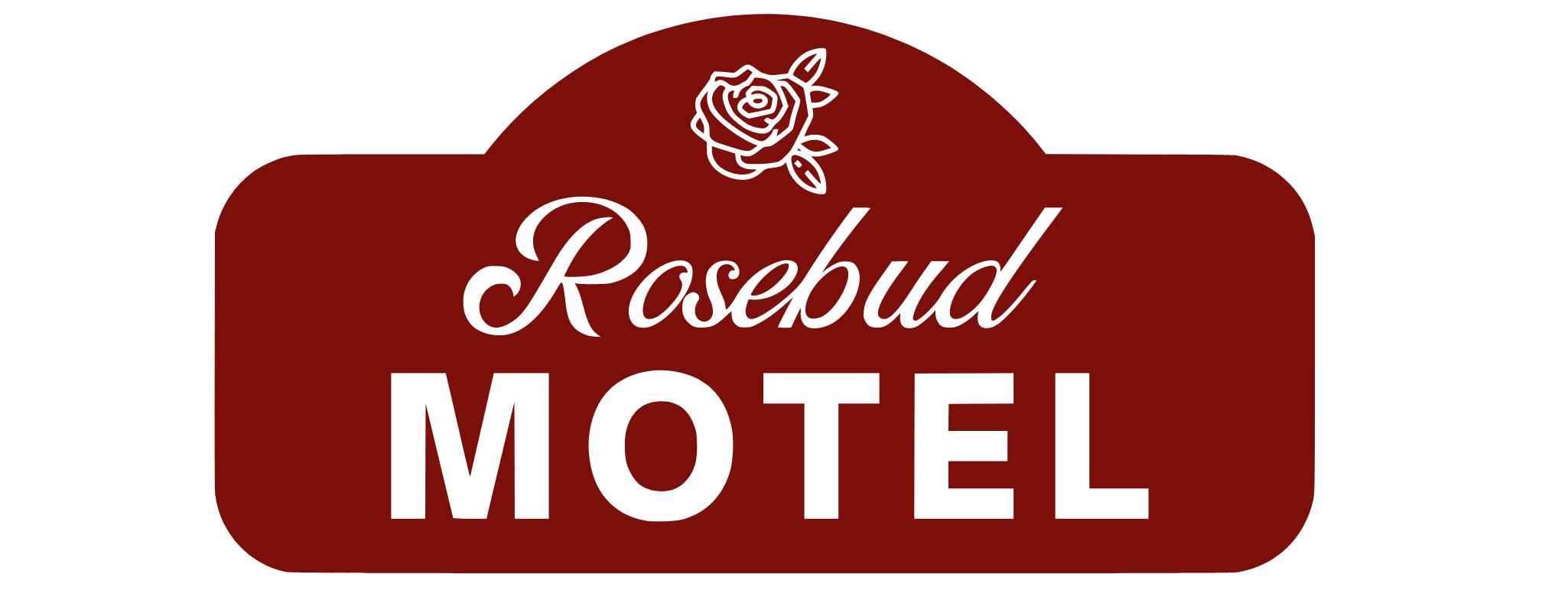 rosebud-motel.png