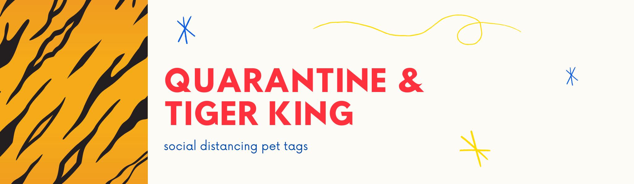 tiger-king-banner.png