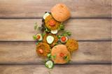 Hemp Protein as a Meat Alternative?