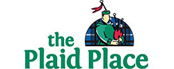 Plaid Place