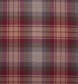 Auld Scotlandt Heavy Weight Tartan