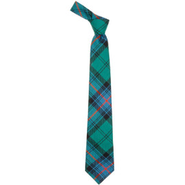 Armstrong Ancient  Tartan Tie