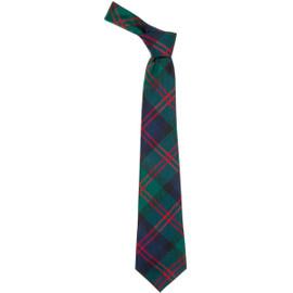 Blair Modern  Tartan Tie