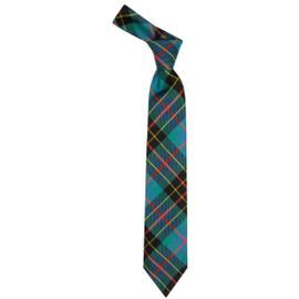 Brodie Hunting Ancient  Tartan Tie