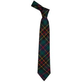 Brodie Hunting Modern Tartan Tie