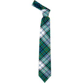 Campbell Dress Ancient  Tartan Tie